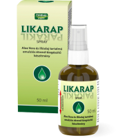 Likarap spray 50ml